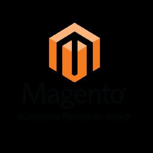 realizzazione siti e-commerce magento