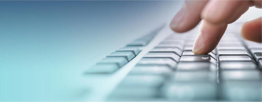 realizzazione siti internet torino
