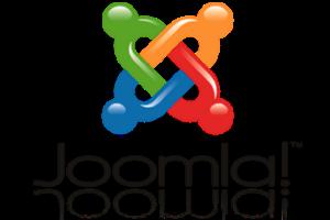 realizzazione siti joomla torino