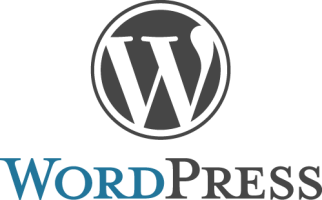 realizzazione siti wordpress torino