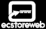 EcstoreWeb