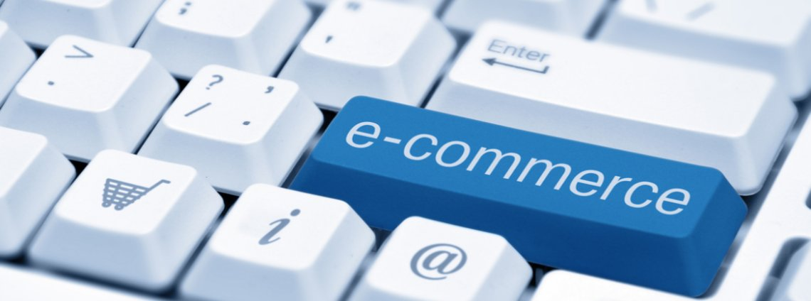 realizzazione siti e-commerce torino