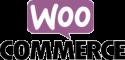 siti woocommerce torino