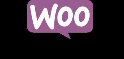 realizzazione siti woocommerce torino