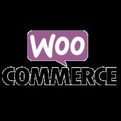 realizzazione-siti-Woocommerce