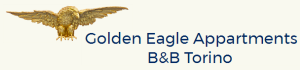logo Goldeneaglebebtorino.it