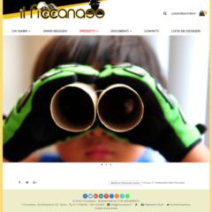 ilficcanaso sito woocommerce