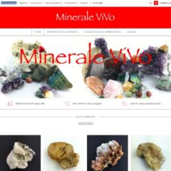 mineralevivo sito prestashop